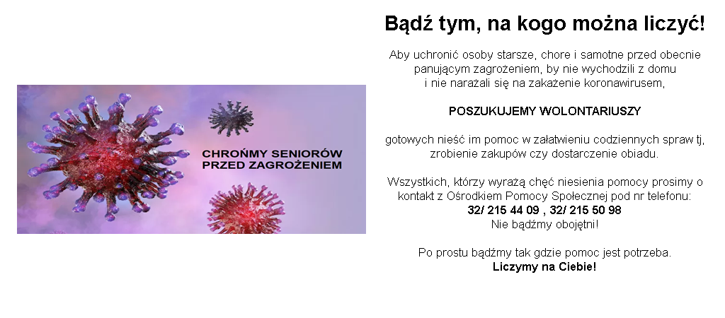 Koronowirus1_a