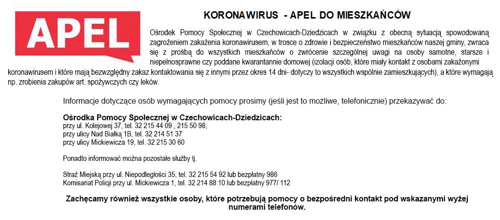 Koronowirus1_c