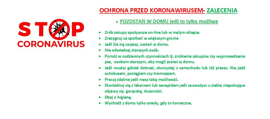 Koronowirus2_