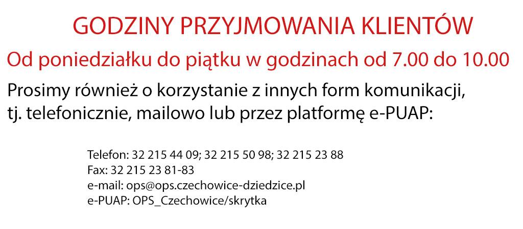 Koronowirus3_c